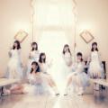 SAY-LA新体制でのニューシングル「感情リバーシブル」8月18日発売! I-GET4つ目の新正規グループ結成を発表!